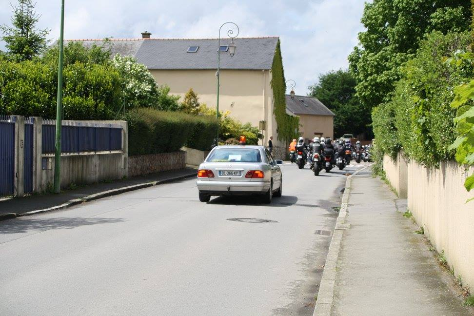 balade moto du 8 mai 2015 bréal-sous-montfort