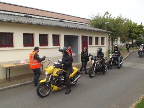 8 mai 2016 motos pour ENOREV 002