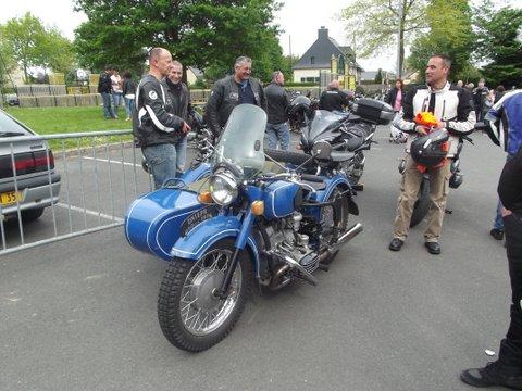 8 mai 2016 motos pour ENOREV 051