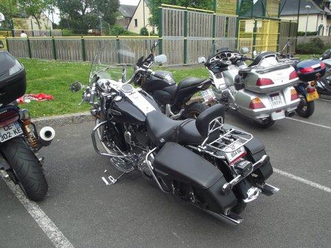 8 mai 2016 motos pour ENOREV 054