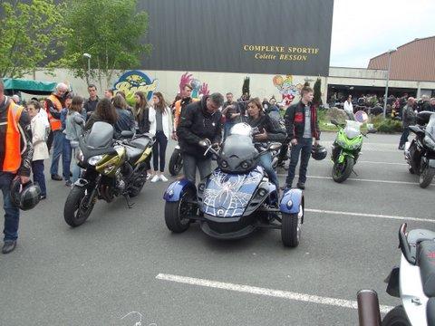8 mai 2016 motos pour ENOREV 060