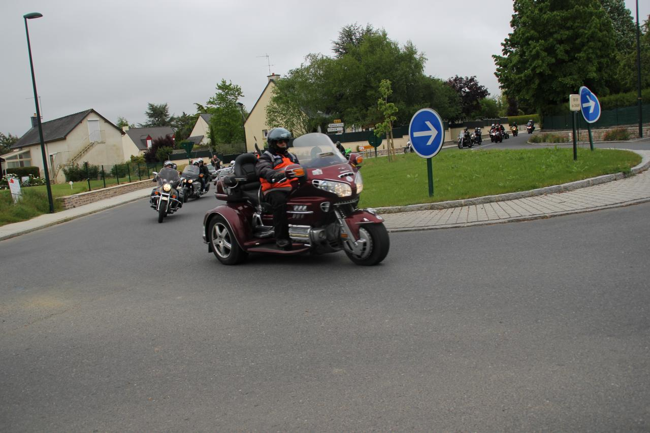 Les motards de Brocéliande (120)