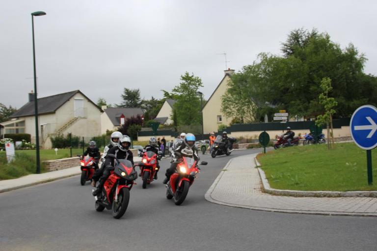Les motards de Brocéliande (127)