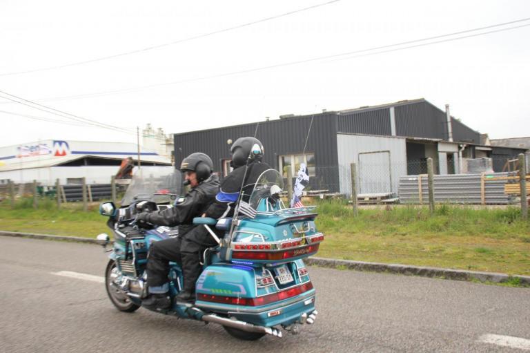 Les motards de Brocéliande (242)