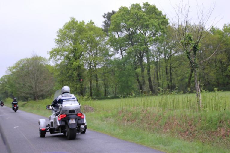 Les motards de Brocéliande (288)