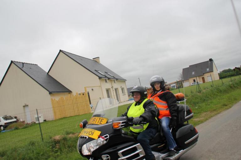 Les motards de Brocéliande (292)