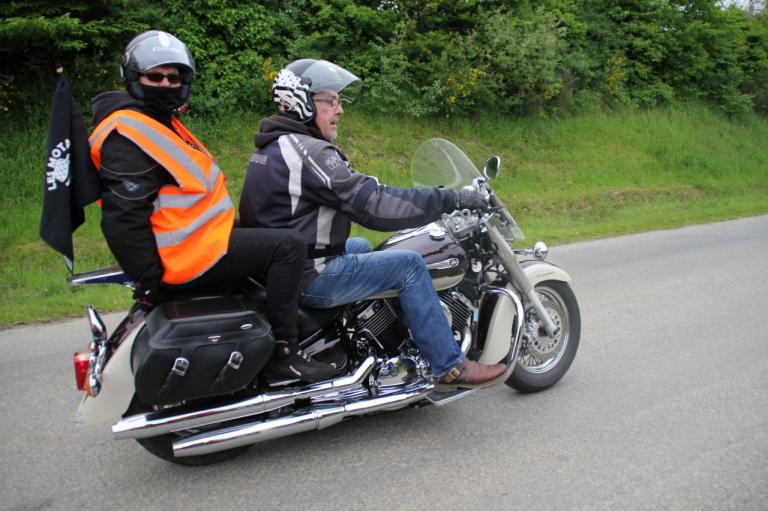 Les motards de Brocéliande (295)