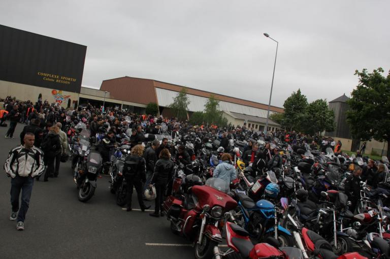 Les motards de Brocéliande (32)