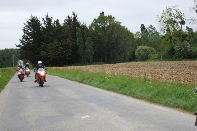 Les motards de Brocéliande (332)