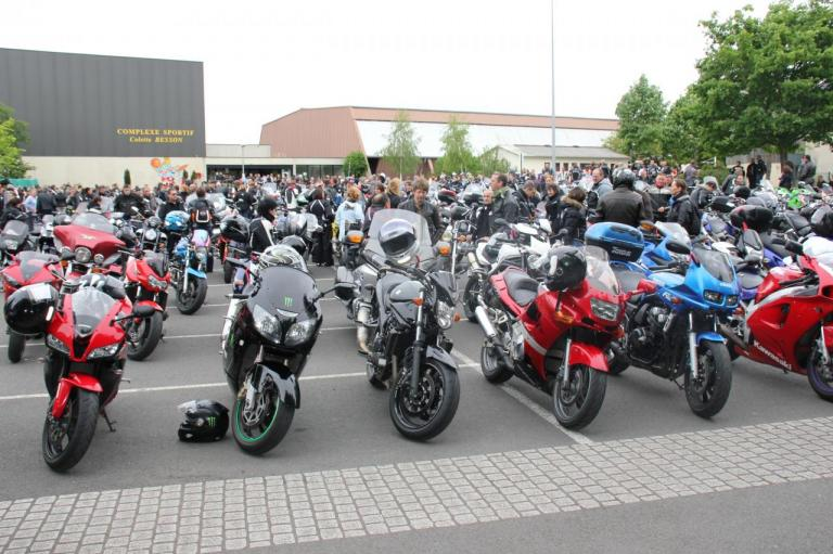 Les motards de Brocéliande (34)