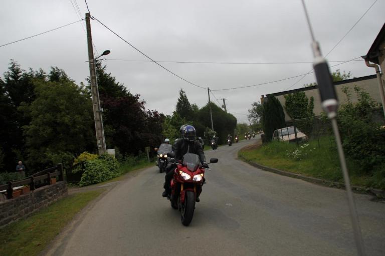 Les motards de Brocéliande (342)
