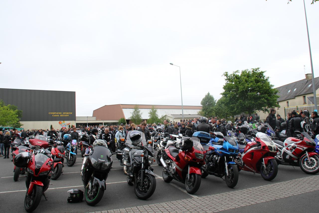 Les motards de Brocéliande (35)