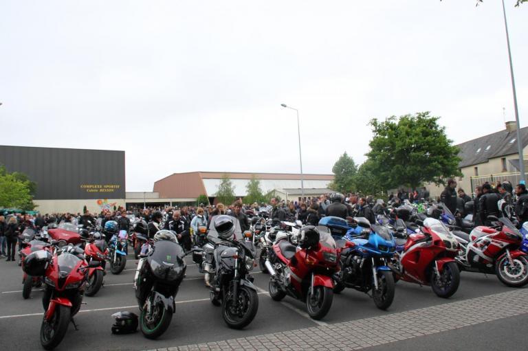 Les motards de Brocéliande (35)