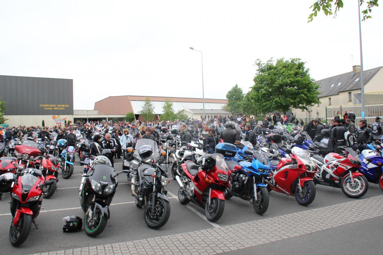 Les motards de Brocéliande (36)