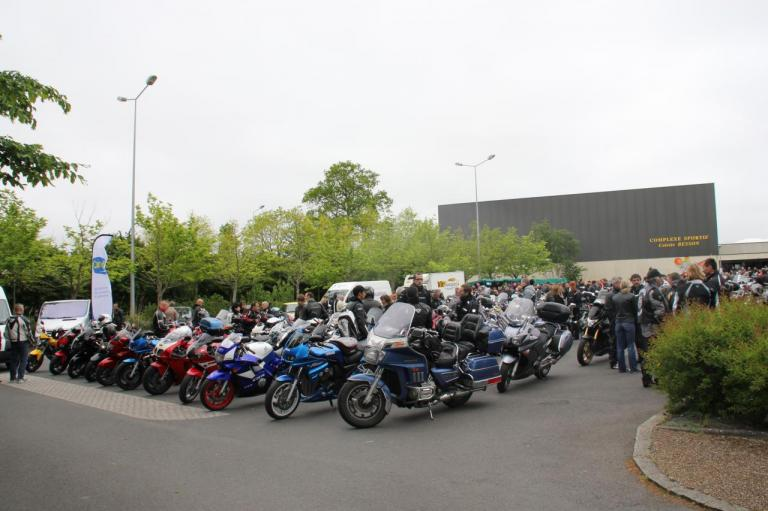 Les motards de Brocéliande (37)