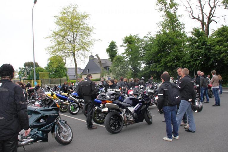 Les motards de Brocéliande (39)