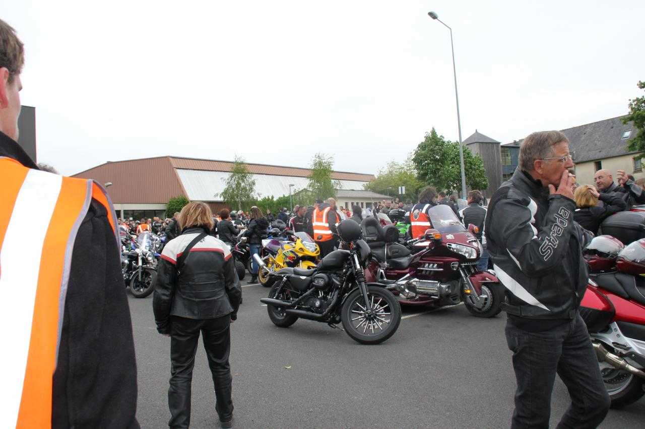 Les motards de Brocéliande (41)