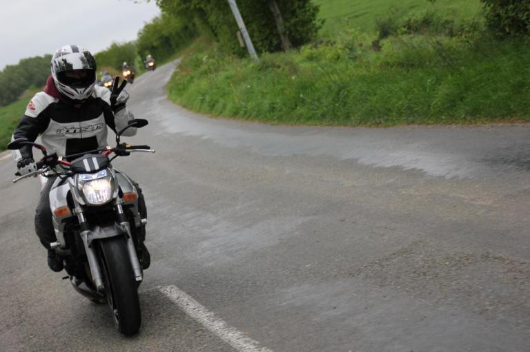 Les motards de Brocéliande (426)