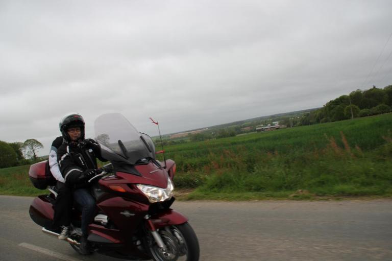 Les motards de Brocéliande (433)