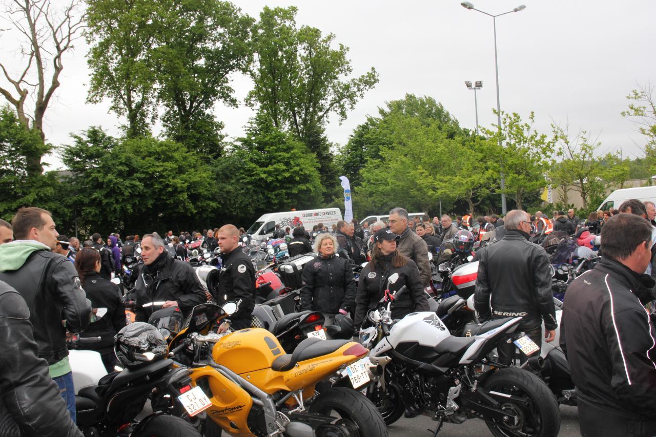 Les motards de Brocéliande (44)