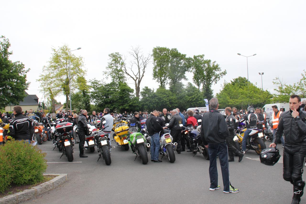 Les motards de Brocéliande (45)