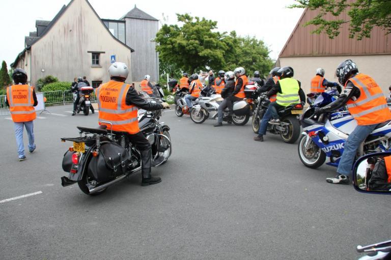 Les motards de Brocéliande (47)