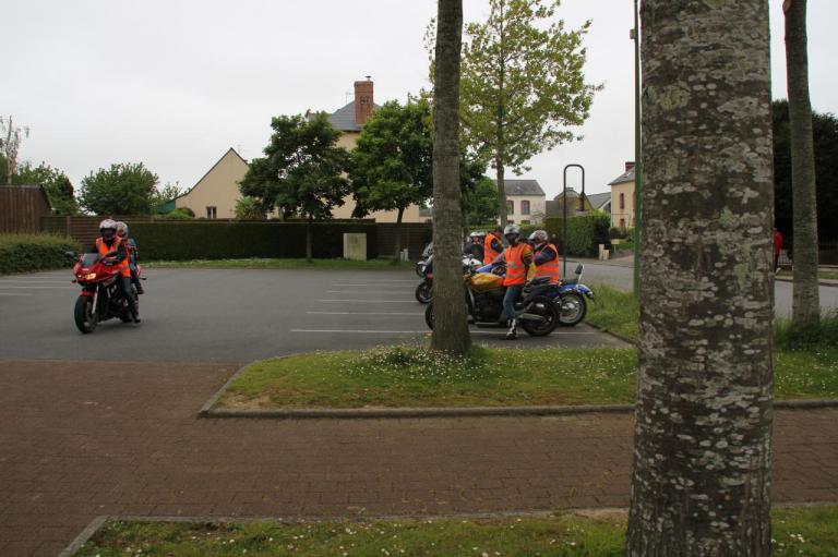 Les motards de Brocéliande (48)