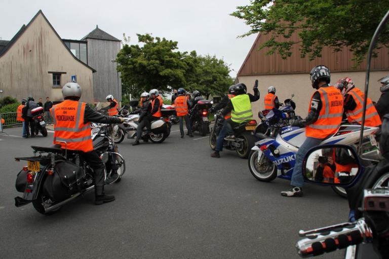 Les motards de Brocéliande (49)