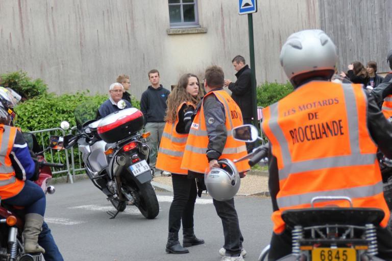 Les motards de Brocéliande (50)