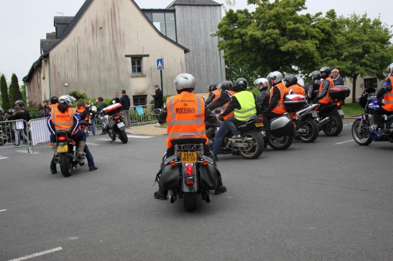 Les motards de Brocéliande (51)