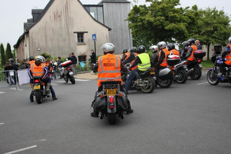 Les motards de Brocéliande (52)