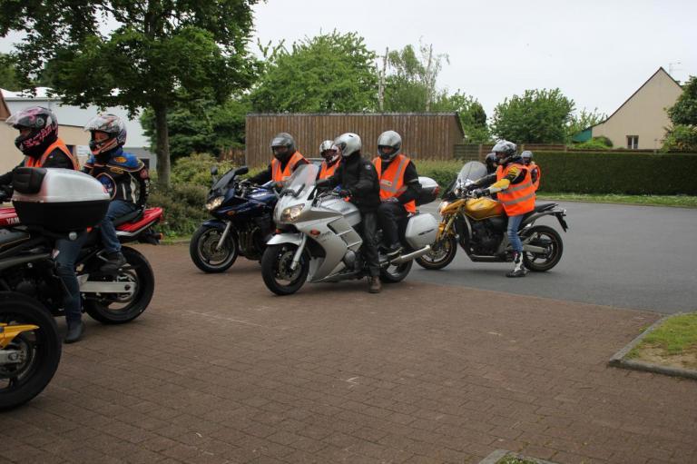Les motards de Brocéliande (53)
