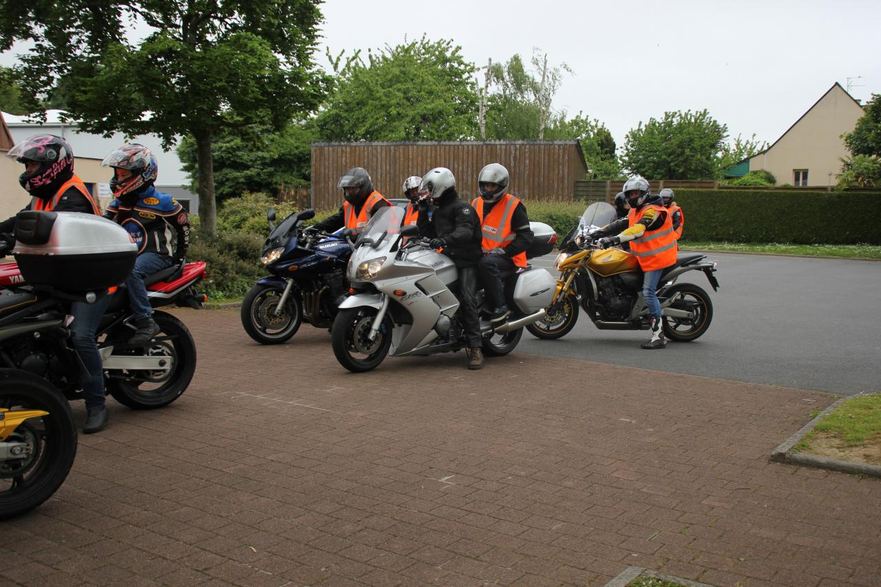 Les motards de Brocéliande (54)