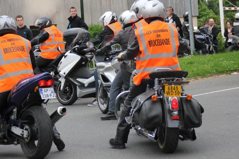 Les motards de Brocéliande (59)