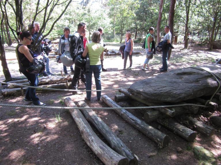 site mégalitheques de monteneuf  259