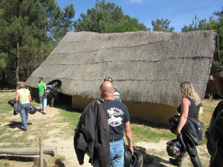 site mégalitheques de monteneuf  310