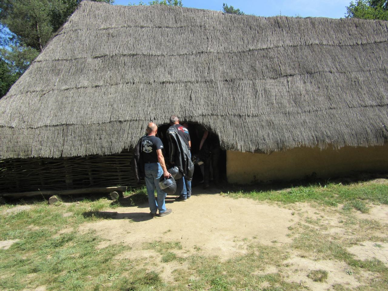 site mégalitheques de monteneuf  311