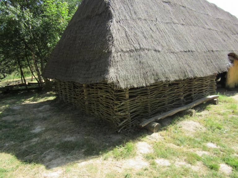 site mégalitheques de monteneuf  313