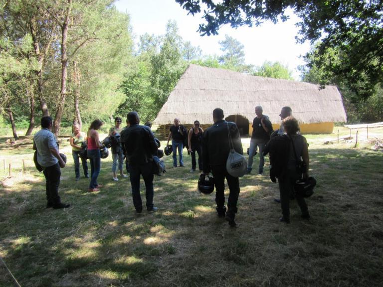 site mégalitheques de monteneuf  315