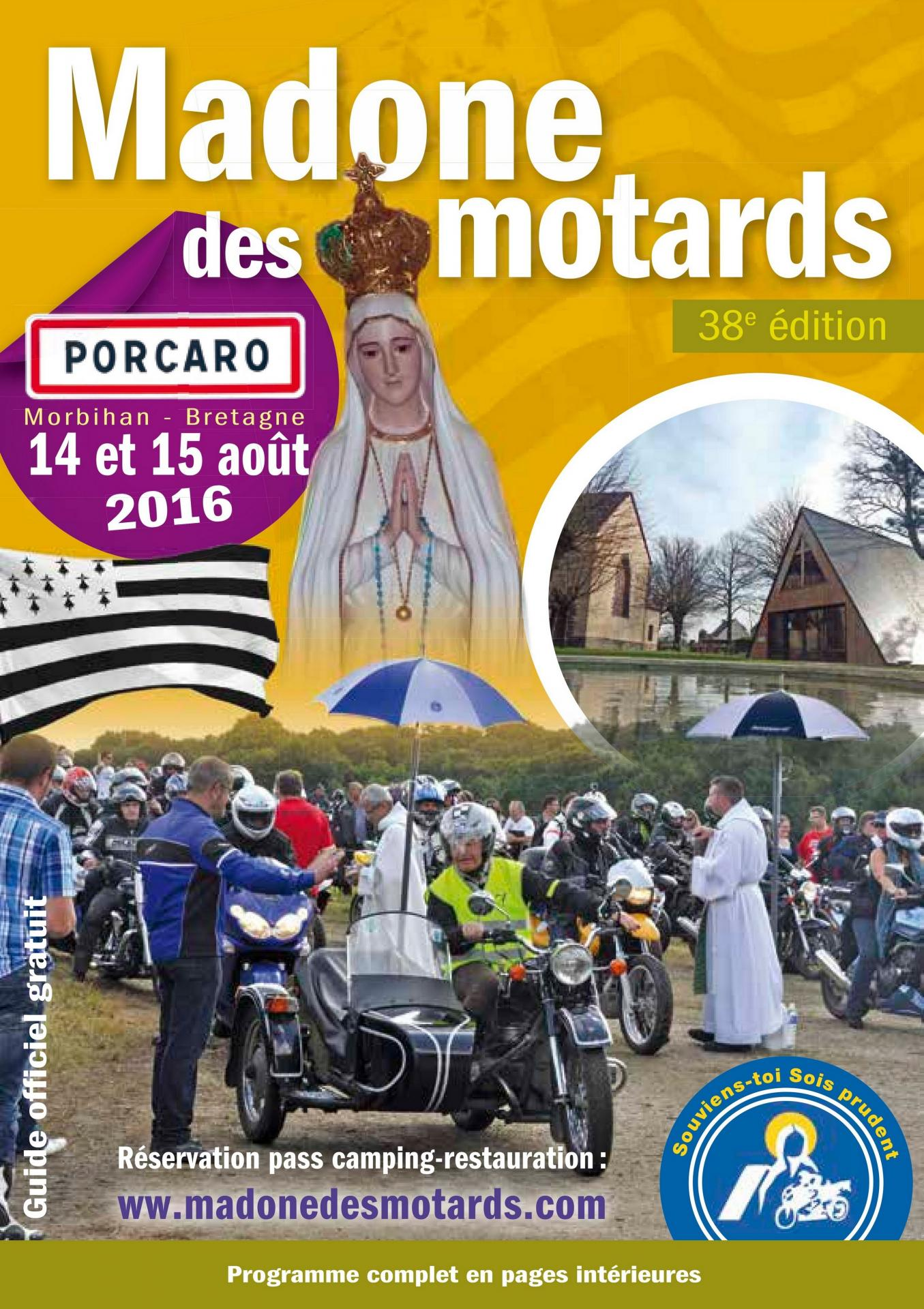 Madone des motards 2016 001